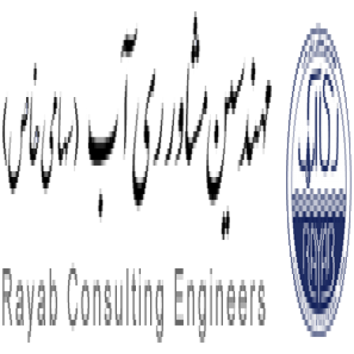 دکوراسیون شرکت مهندسین مشاور ری آب