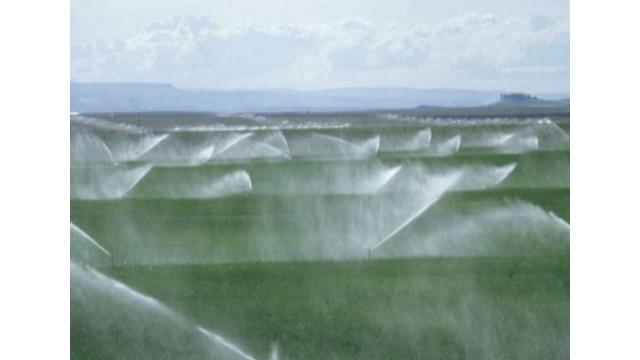 طراحی شرکت مهندسین مشاور طرح و تحقیقات آب و فاضلاب