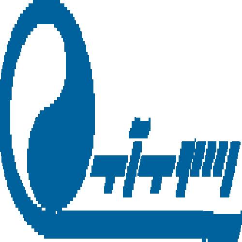دکوراسیون شرکت رسوب آب