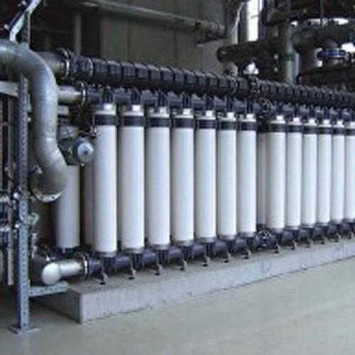 طراحی شرکت رسوب آب