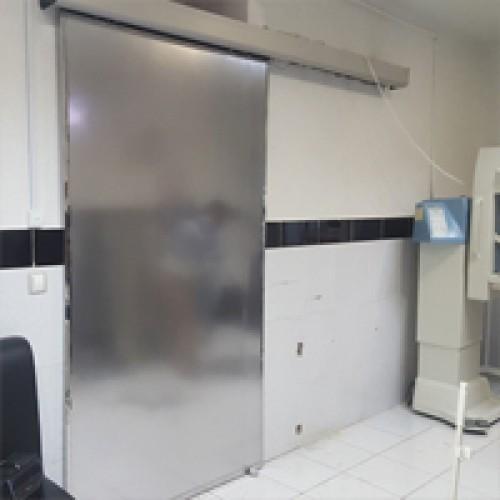 نما شرکت تجهیزات پزشکی دژپاد پرتو