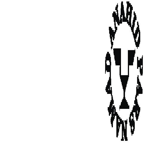 نما شرکت آناهید پارس نماد