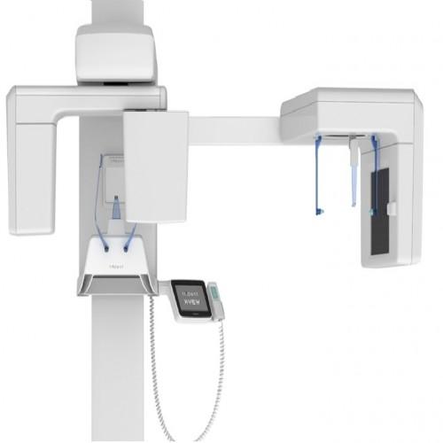 طراحی شرکت آراد پرتو درمان