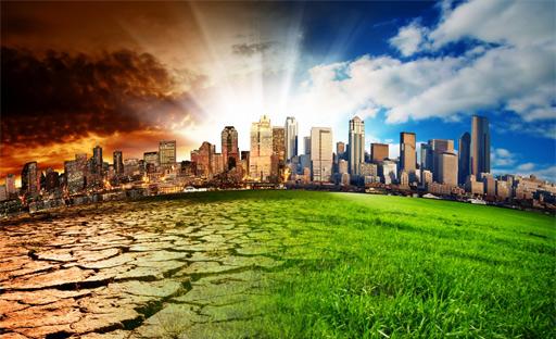 معرفی رشته های دانشگاهی مرتبط با بهداشت، ایمنی، محیط زیست و انرژی