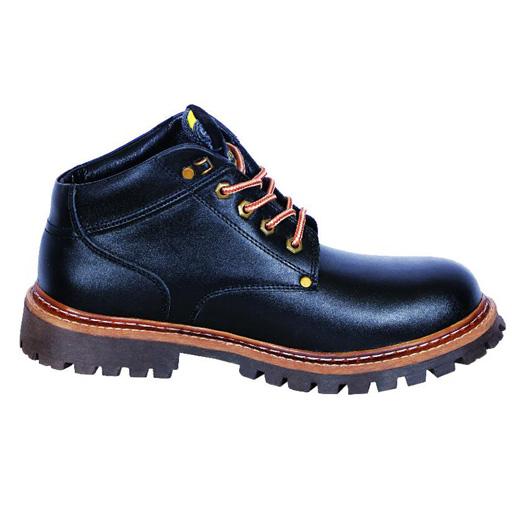 کفش ایمنی مهندسی عملیاتی