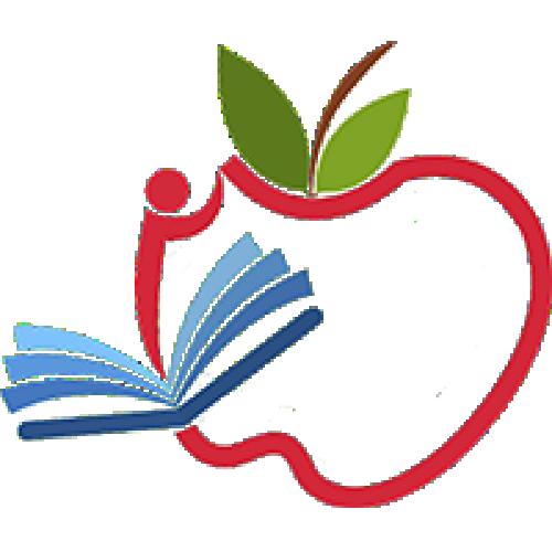 آموزشگاه بهداشت اصناف سیب سلامت