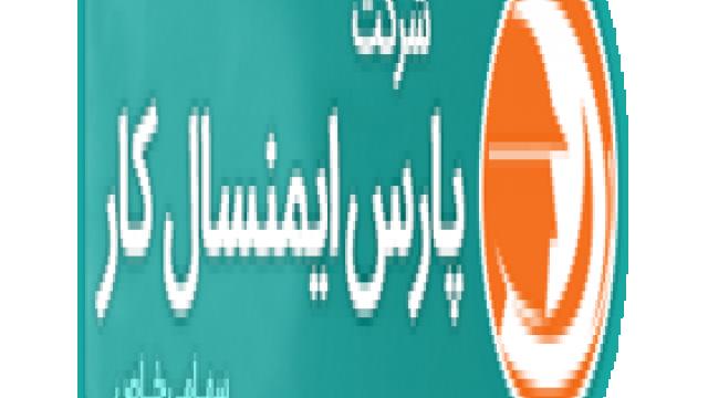 شرکت پارس ایمنسال کار