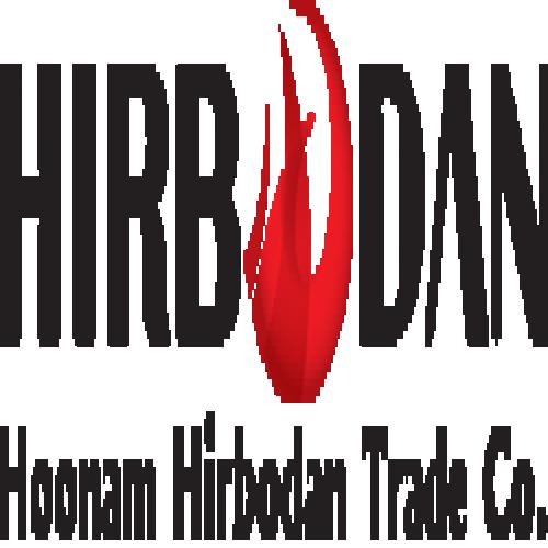 شرکت هونام هیربدان هویدا