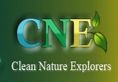 شرکت کاوشگران طبیعت پاک
