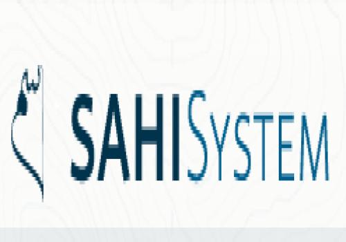 شرکت سهی سیستم