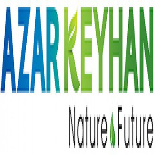 شرکت آذرکیهان تدبیر