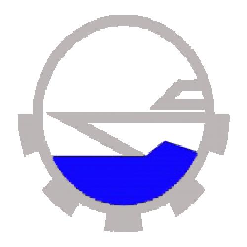 شركت صنعتی و خدمات مهندسی ايران (IESCO)