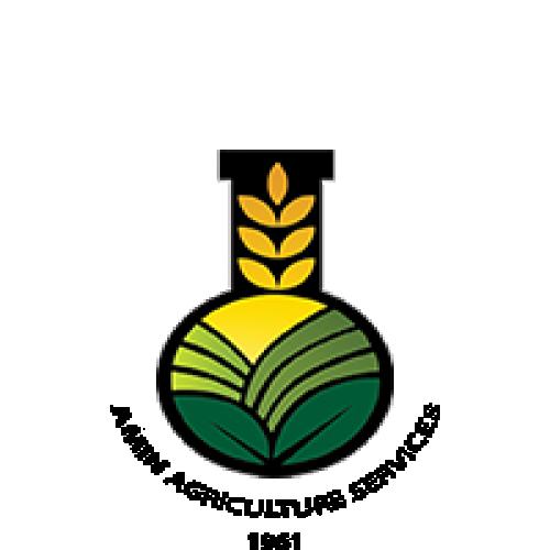 شرکت کشاورزی امین