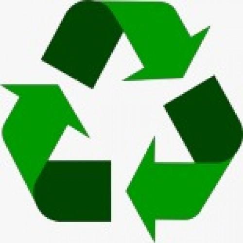 شرکت پیک پاک