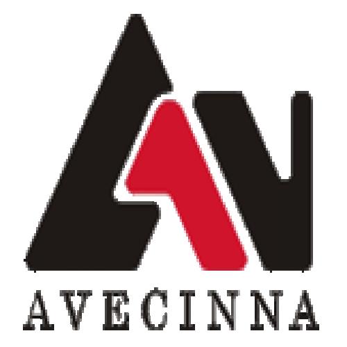 شرکت اوسینا