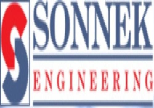 شرکت مهندسی زونک