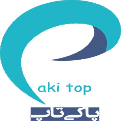 شرکت خدمات نظافتی پاکی تاپ