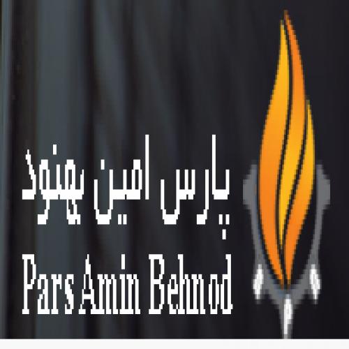 شرکت پارس امین بهنود