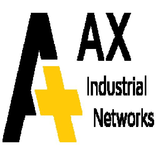 شرکت شبکه نوین صنعت آکس