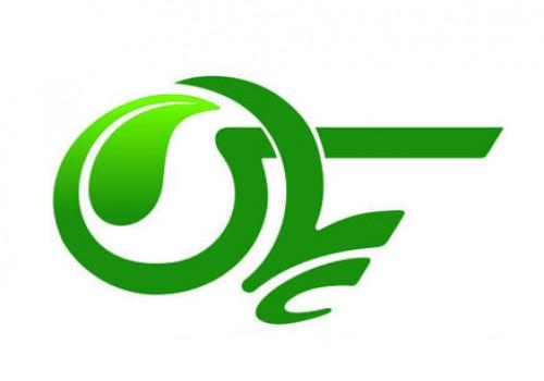 شرکت مهندسی پژوهندگان آرمان سبز محیط