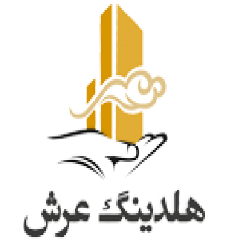 آرشیت سازان عرش