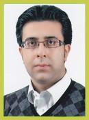 دکتر محمدحسین داوری (طب کار)