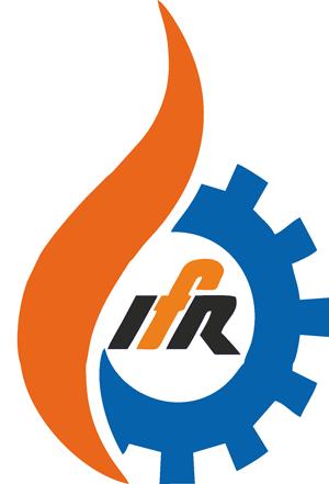 شرکت مهندسی مشاور ایمن فراز روژان