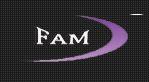 شرکت  ایمنی فام (FSC)