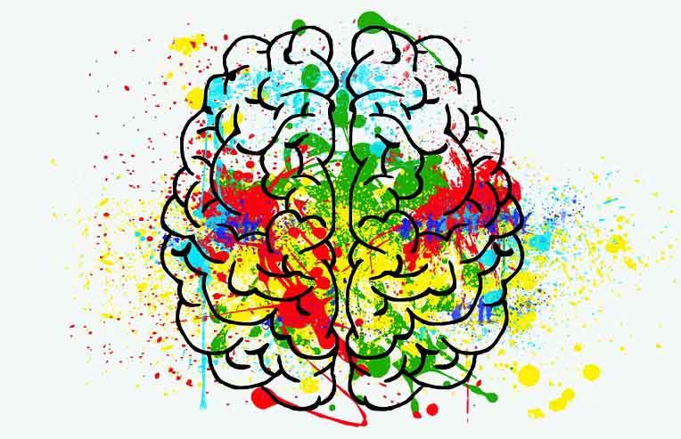 کلینیک روان شناسی و روان پزشکی نوین