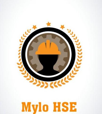 نرم افزار مدیریت HSE مایلو