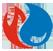 شرکت آوش تهویه پایتخت