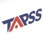شرکت صدر تهویه پارس (تاپس)