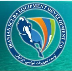 شرکت توسعه تجهیزات غواصی ایرانیان