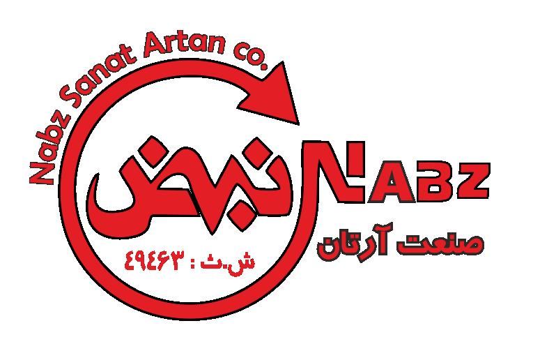 شرکت نبض صنعت آرتان