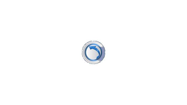 شرکت نوژاتک