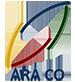 شرکت آراکو