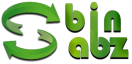 شرکت سبزبین صنعت پایا