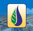 شرکت آب و خاک پارس