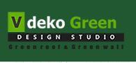 شرکت ویدکو گرین (Vdeko Green)