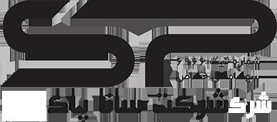 شرکت سمپاشی و ضدعفونی سانا پاک
