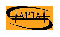شرکت دانش بنیان صنعت پیشگان طب آیین (صپطا)