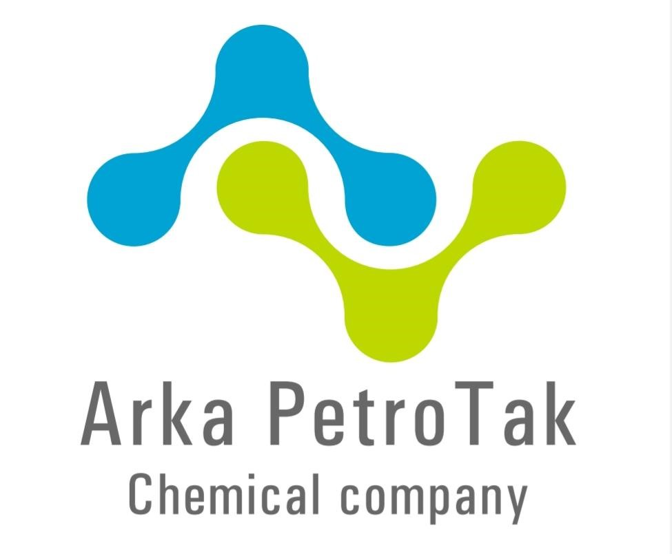 شرکت آرکا پتروتاک