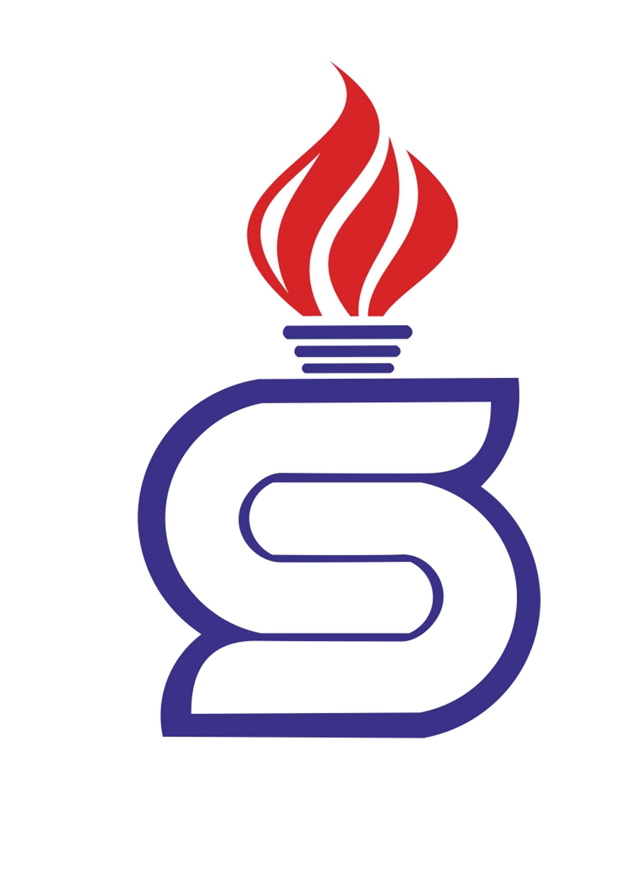 شرکت توسعه صنعت نفت و گاز سوشیانت