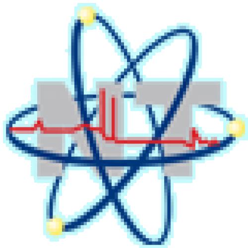 شرکت نوین طیف پرتو گستر